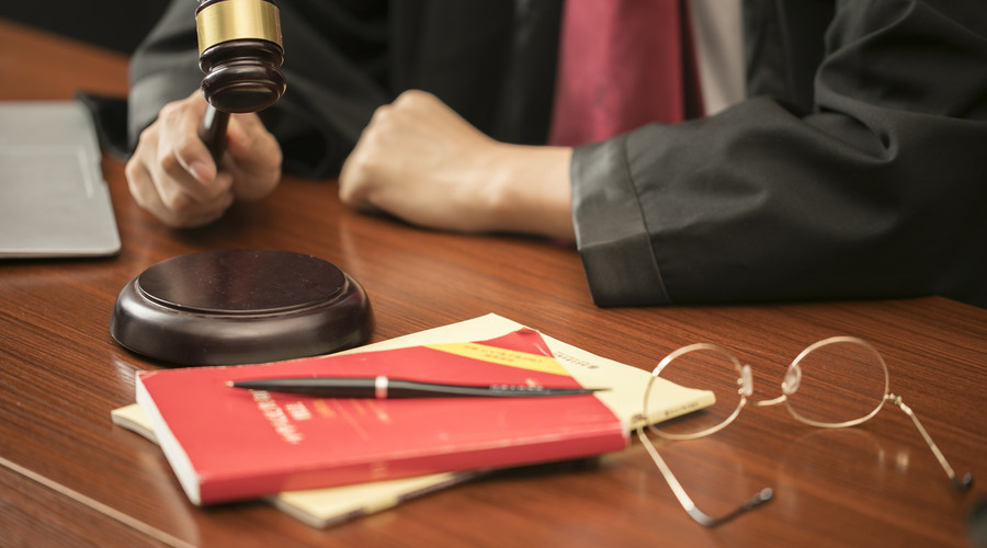 商标确权行政诉讼流程是如何的