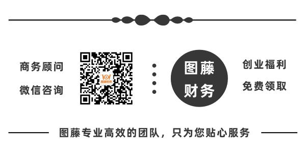 20200517110328_27824.